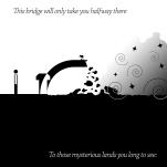 Poem-Part 4