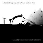 Poem-Part 1