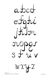 adamsale_typeface_lowercase-02